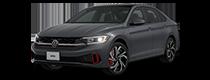 Shop Genuine Volkswagen Accessories & VW DriverGear   Southpoint Volkswagen